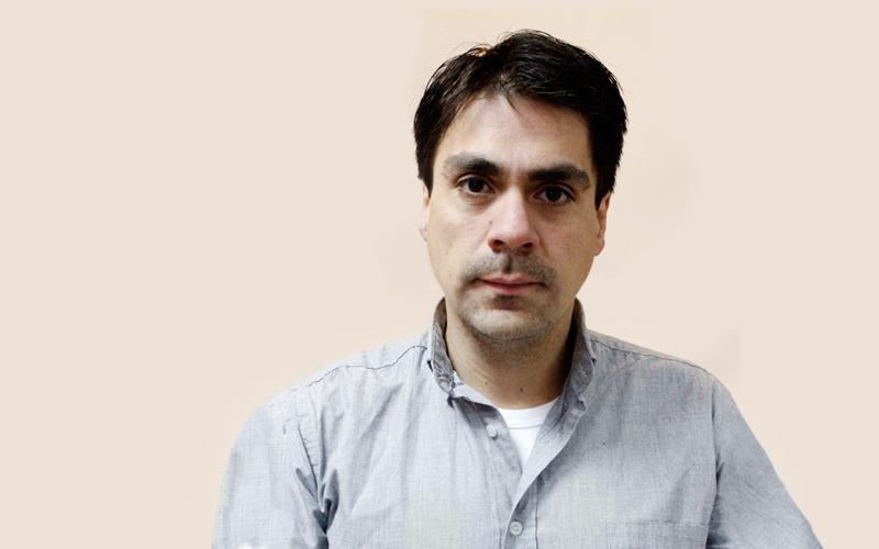 Director de Clínica de Atención Psicológica fue asociado como investigador en Centro CIELO