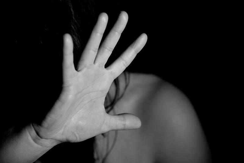 Violencia de género hacia las mujeres, cómo dueles