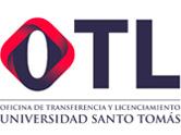 Oficina de Transferencia y Licenciamiento
