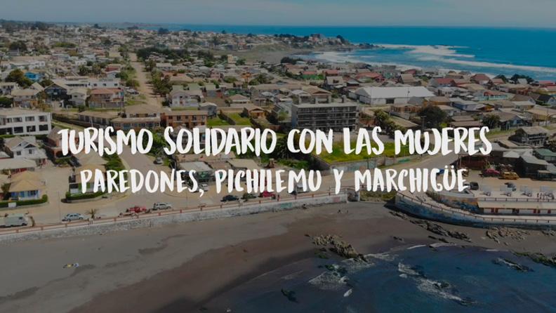 turismo-solidario