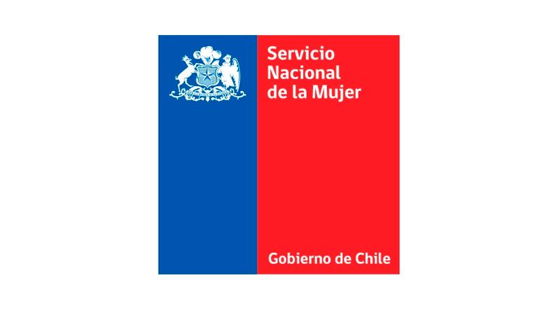 SERNAM Nacional